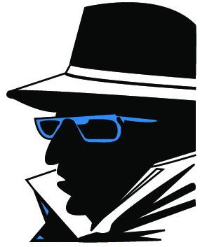 شناسایی و دستگیری جاسوسی نادر در کشور